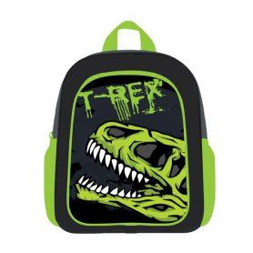 Detský batoh T-rex