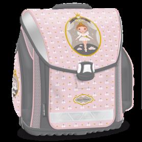 školská taška pre prváčku