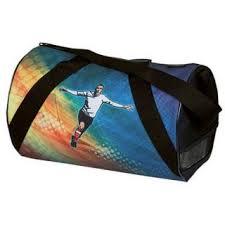 športová taška futbal