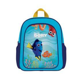 detský batoh Dory