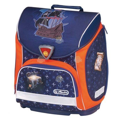 Anatomická školská taška