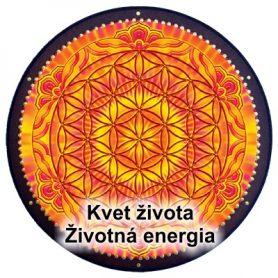 životná energia