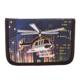 peračník helikoptéra