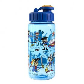 detská fľaša